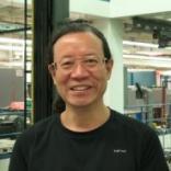 Liming Li, Ph.D.