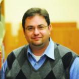 Prof. Haim Waisman