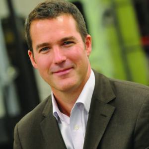 Prof. Andrew Smyth
