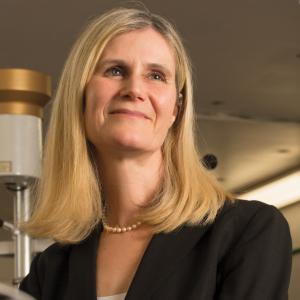 Prof. Patricia Culligan