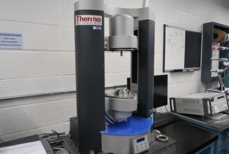 Thermo Scientific HAAKE MARS Rheometer